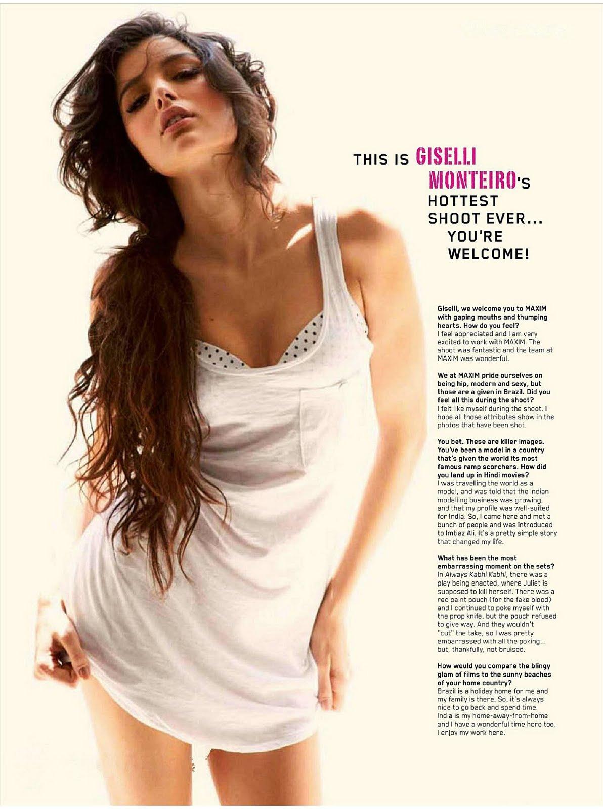Lana del rey avril lavigne amp kesha rose uncensored - 1 part 7